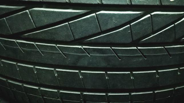 235/50/18 Goodyear - cauciucuri premium de vara