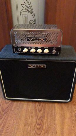 Электра гитара Gibson SG Custom  с жёстким кофром Gibson+ламповый усил