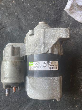 Electromotor renault clio twingo 1.2 tce cod 8200369521f