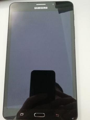Планшет Samsung galaxy a tab 6 продам