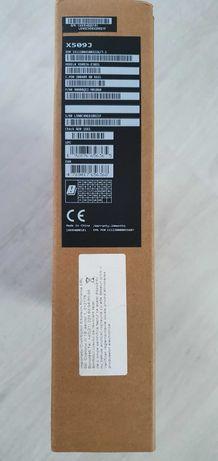 NOU! SIGILAT! Laptop Asus X509JA-EJ031, Intel Core i7