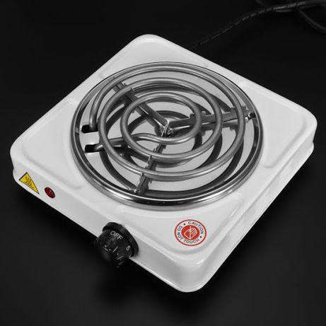 Электрическая настольная плита Hot Plate