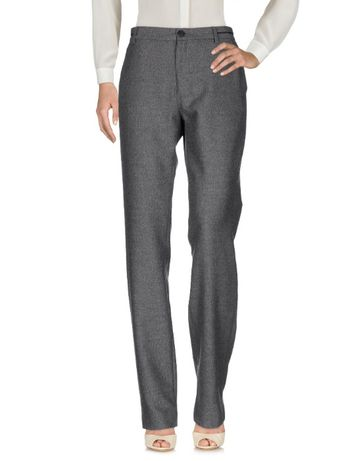 Pantaloni dama de la MONSOON , model foarte frumos, S,M,L,XL,2XL