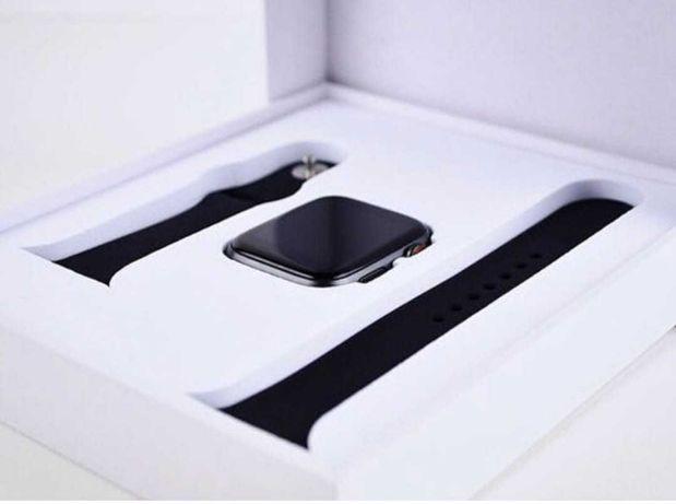 Часы. Смарт часы. Apple watch 12490