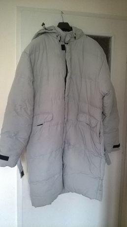 Мъжко спортно зимно яке