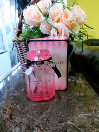 Parfumuri Dama si Barbatesi