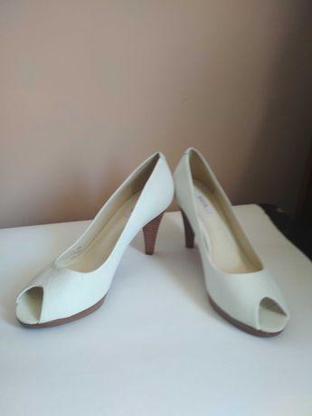 Женские Туфли geox 39 размер