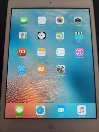 Apple iPad mini1  3G WiFi 12,7gb silver