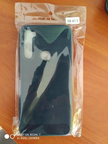 Калъф за Xiaomi Redmi Note 8T