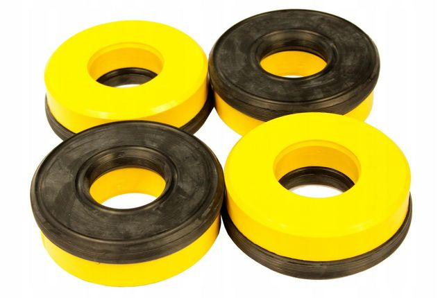 904/09400 Set Pistonase /Garnituri blocare sanie -Jcb 3CX , 4CX