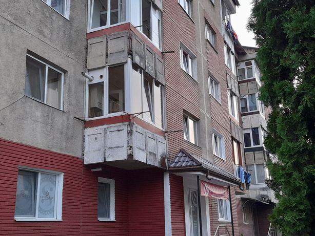 Apartament 2 camere Bogdan voda