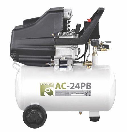 Воздушный компрессор оптом и в розницу от 39600 тенге
