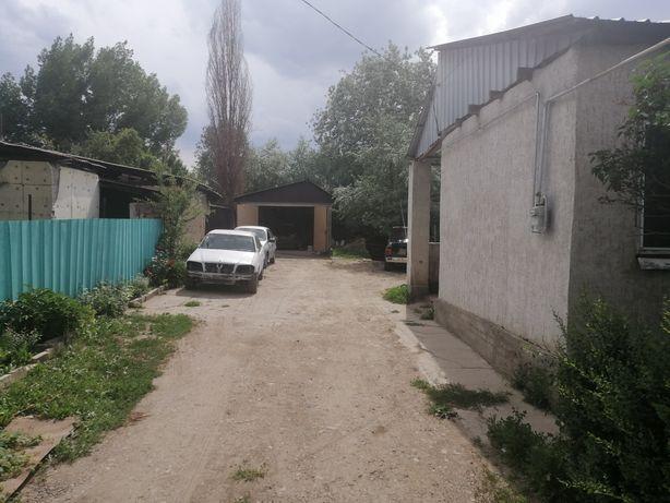 Продам дом Калкаман 2
