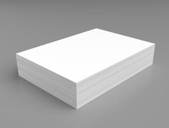 Скупаем бумаги формата А4 по цене ниже рыночной