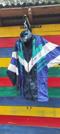 Windbraker/Fas/Pelerina Adidas XL