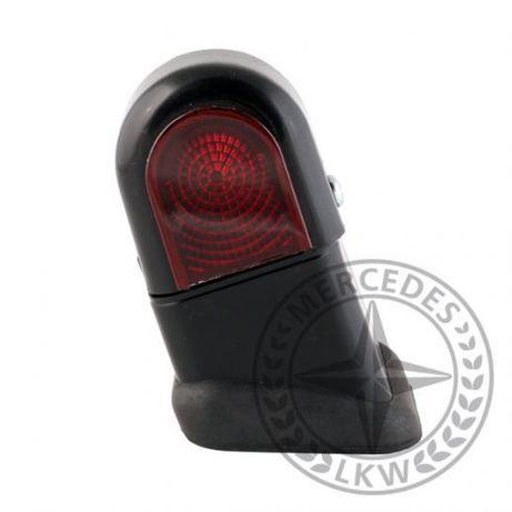 Габарит Бяла/Червена Светлина за Mercedes-Benz Sprinter Vario 711 814