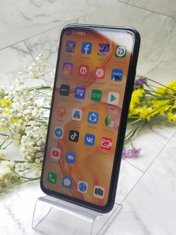 "Рассрочка 0% Huawei P40 lite 128GB  ""Ломбард Лидер"""