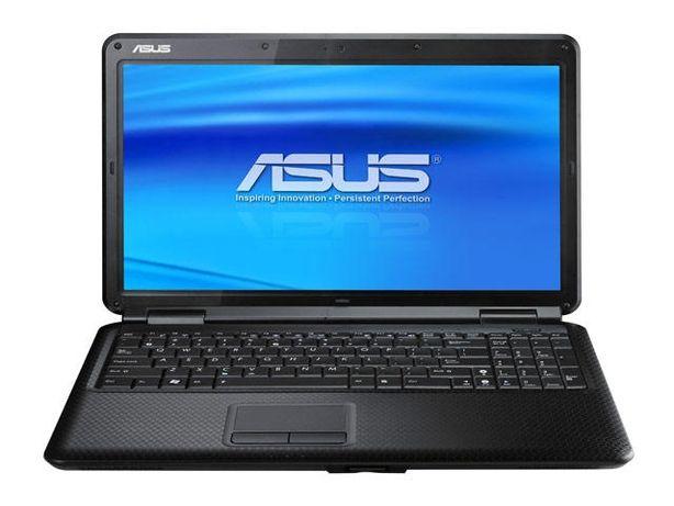 Vind laptop ASUS PRO50IJ de piese.