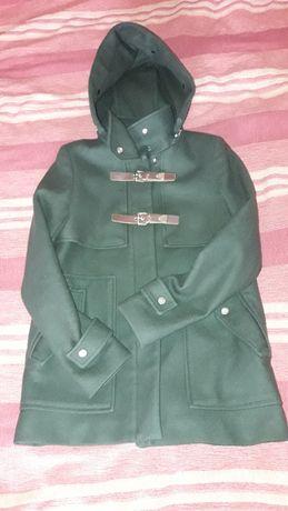 palton fete Zara , S