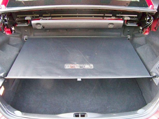 plasa portbagaj si senzor portbagaj decapotare peuget 207 cc