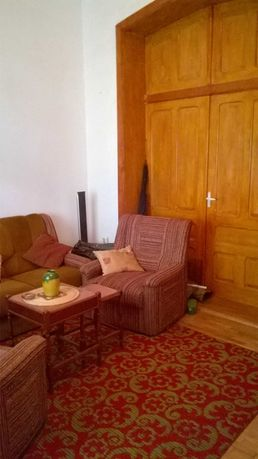 Vand casa la tara la 35 km de Timisoara