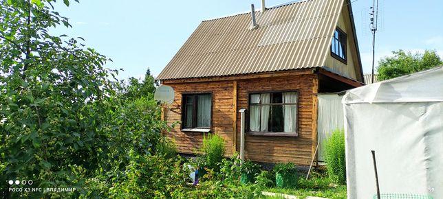 дача,восточник-загородный