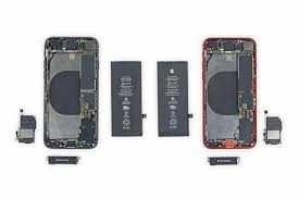 Iphone 5,6,7,8,X,Xs,11,11 pro ,Ipad части