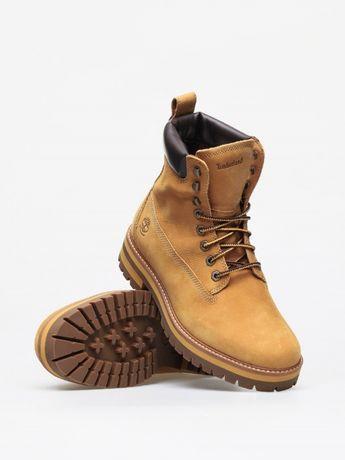 Качествени обувки - Внос
