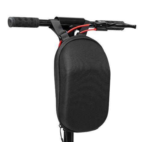Borseta / Geanta / pentru scooter/trotineta electrica Xiaomi/Ninebot