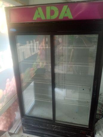 Холодильник хороший состаение