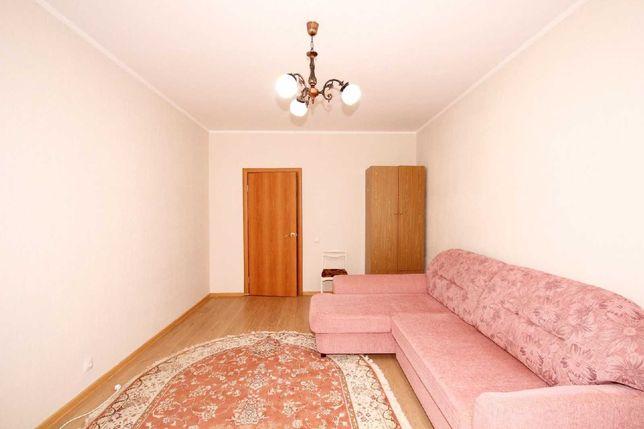 Сдается 2-х квартира мкр Кадыра Мырза-Али 50000тг