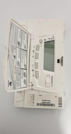 Placa Electronică Secundara Interfață  Saunier Duval ThemaFast F30 E1