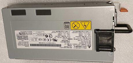 PLATINUM Efficiency 1400W / 1200W / 1000W Захранване за риг / копач