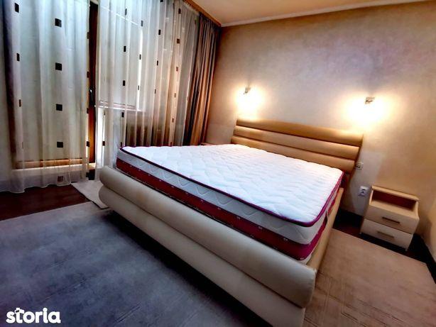 PROPRIETAR, apartament 4 camere langa noul Palat de Justitie