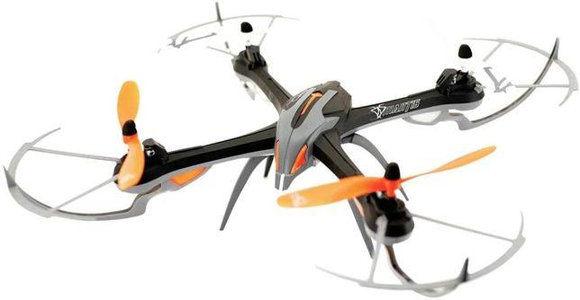Drona de mari dimensiuni - Zoopa Q 600 Mantis cu camera HD