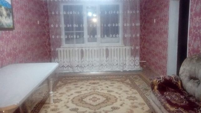 Продам загородный дом. В посёлке Шамши.