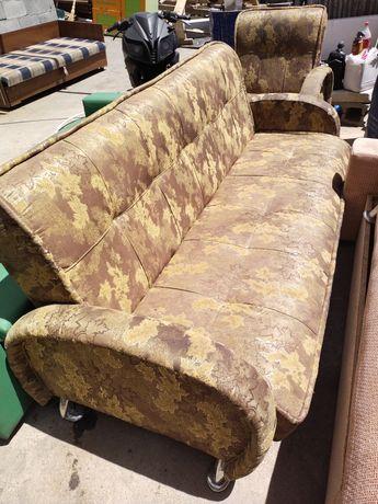 Срочно! Продам мебель! Для дома