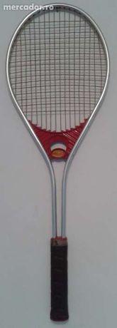 Racheta tenis Stomil Profesjonal M5