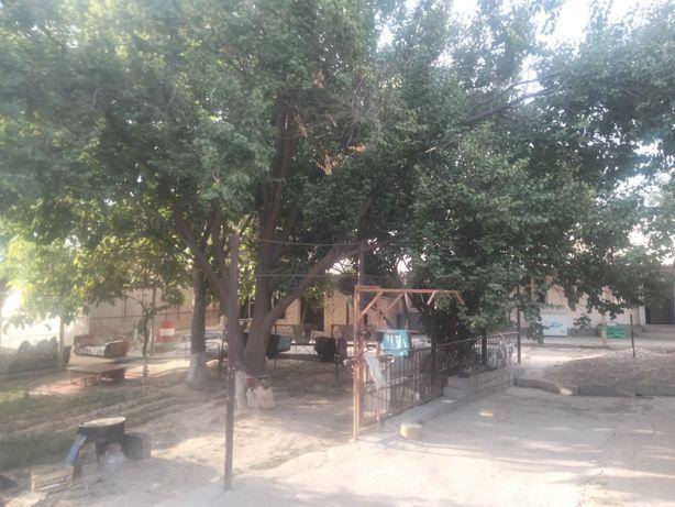 Продается частный дом рядом акимат школа супермаркет актив центр з