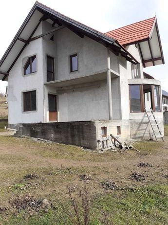Casa de vazare casa de vacanta