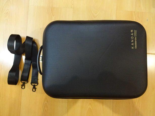 Camera 8K 360 3D VR Kandao Obsidian Go
