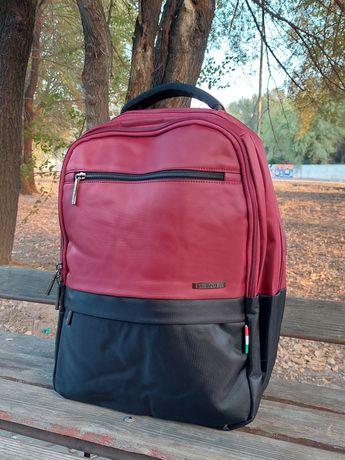 Школьные рюкзаки, ранец Oxford с 1 по 4 класс (с ДОСТАВКОЙ)