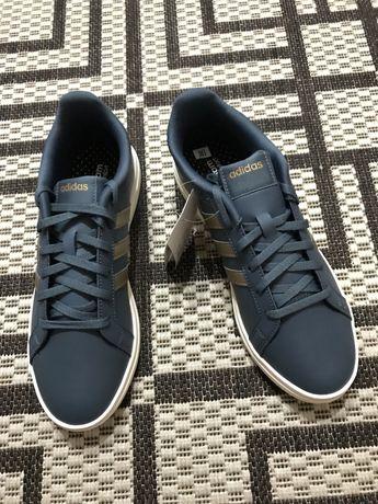 Оригинальные кроссовки, кеды adidas