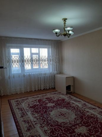 2ком.квартира на Карамболе