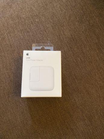 Incarcator/adaptor/Apple 12w