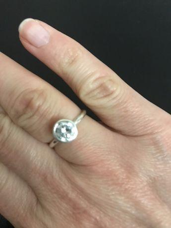 Продавам 4 пръстена, гривна и голямо сърце