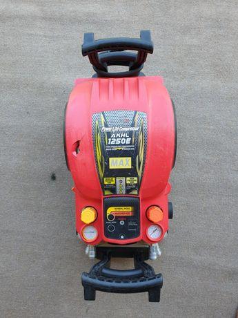 Max AKHL 1250E compresor inalta presiune 34bar