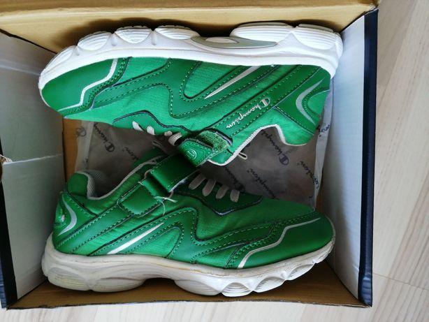 Pantofi sport copii Champion măsura 33