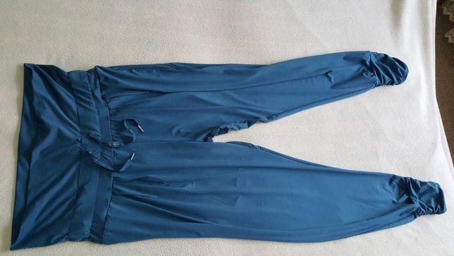 Pantaloni bufanti dama