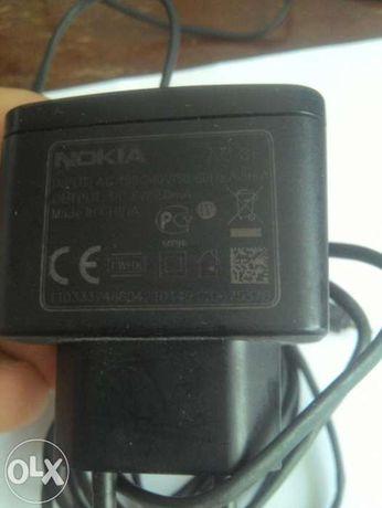 Vand incarcatoar telefon Nokia original